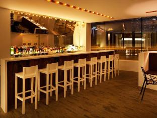 The Waterhouse at South Bund Shanghai - Food, drink and entertainment