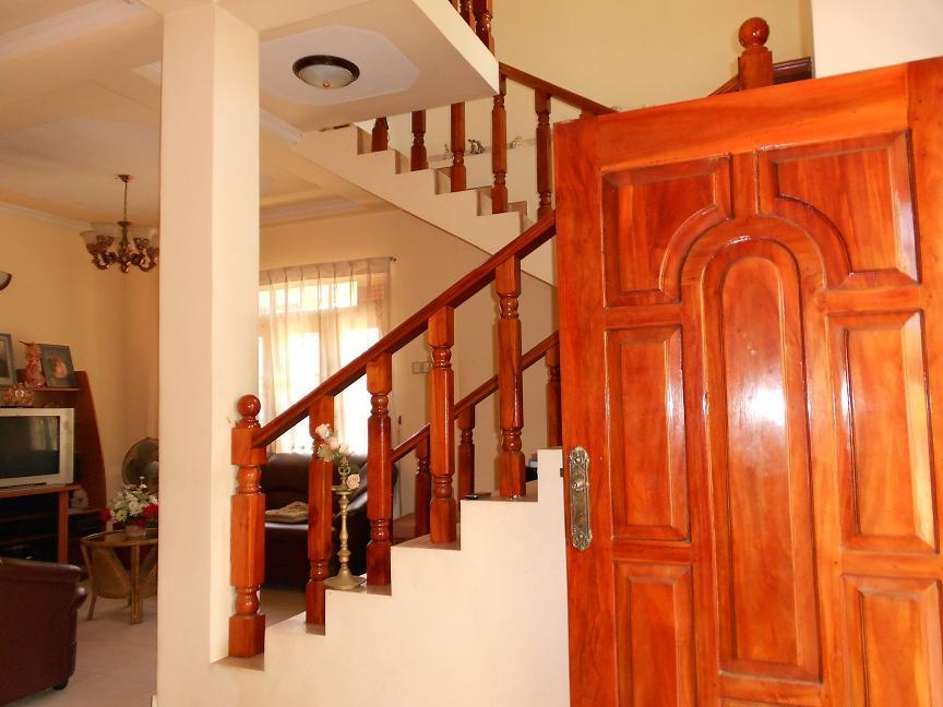 Lakmalee Homestay - Hotels and Accommodation in Sri Lanka, Asia