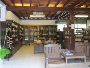 Khaokho Talaypu Resort Khao Kho - Shops