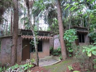 Khaokho Talaypu Resort Khao Kho - Cottage Fan - Rom Ngao Son