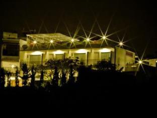 Rumah Teras Pavilion Bandung