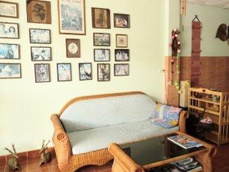Swasdee Guesthouse Huahin - Hotels and Accommodation in Thailand, Asia