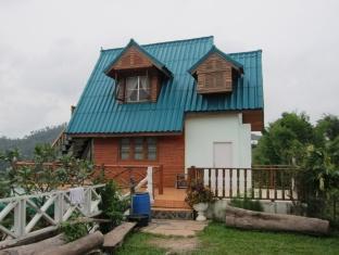 Phuphamokkhaokho Resort