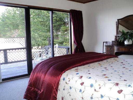 Warwick Hills Rural Retreat B&B PayPal Hotel Mount Maunganui