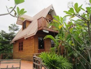 Baan Nai Toi Resort