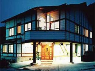 hotel Nozawa Onsen Fureai no Yado Yasuragi