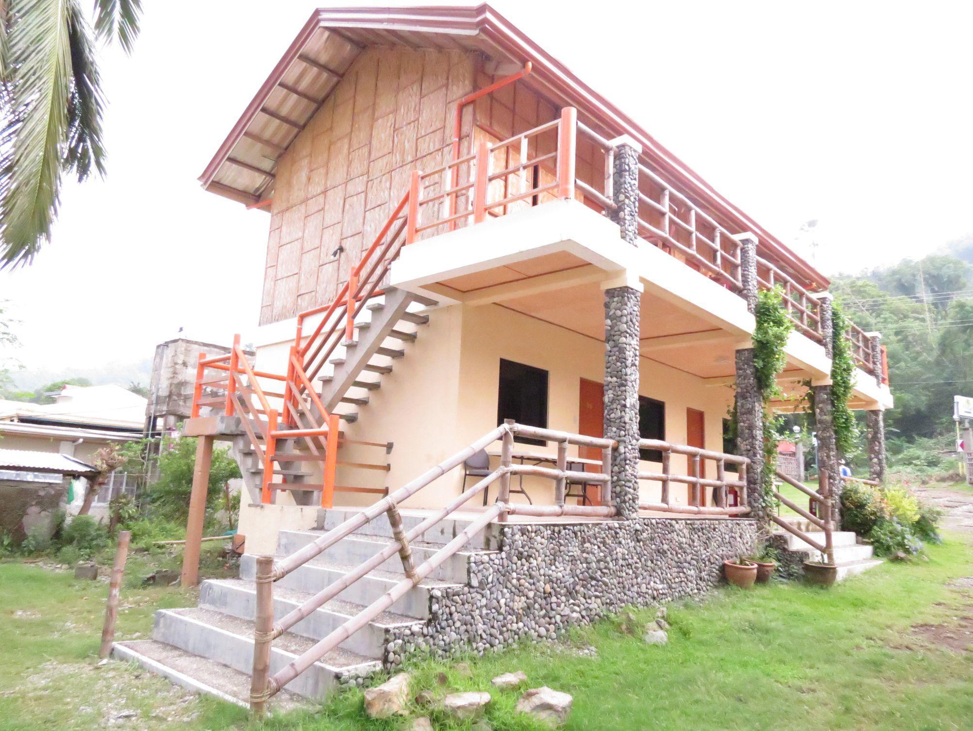 Anilao Beach Club - Batangas