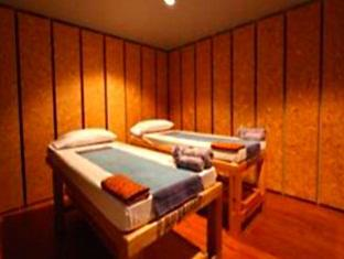 The Belle Hostel Phuket - Spa