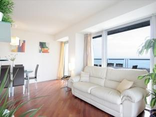 Rent Top Apartments Sunny Beach Pool Barcelona - Guest Room