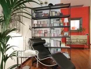 Rent Top Apartments Eixample Modern Barcelona - Guest Room
