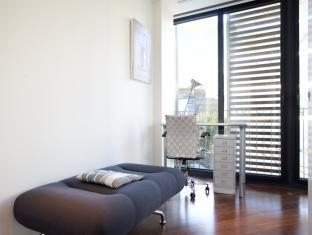 Rent Top Apartments Exclusive Lux Barcelona - Guest Room