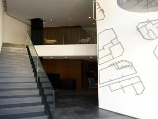 Rent Top Apartments Exclusive Lux Barcelona - Interior