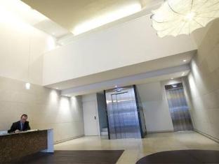 Rent Top Apartments Plaza Catalunya Barcelona - Entrance