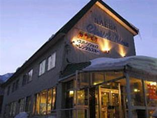 Cloud Nine Naeba Hotel Niigata - main