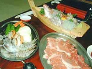 Cloud Nine Naeba Hotel Niigata - Restaurant