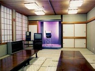 Cloud Nine Naeba Hotel Niigata - Interior