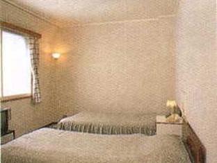 Cloud Nine Naeba Hotel Niigata - Guest Room