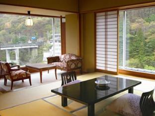 hotel Hana no Yado Matsuya Hotel