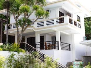 Halo Anilao Dive Resort 哈罗阿尼洛潜水度假村