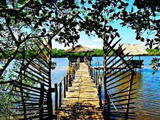 La Estrella Beach Resort Bohol - Okolica
