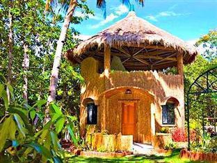 La Estrella Beach Resort Bohol - Camera