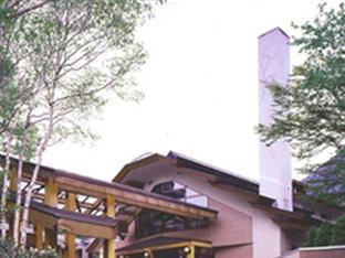 Nikko Grand Hotel Jyurin 日光森林大饭店