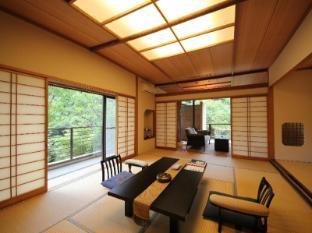 hotel Okunoin Hotel Tokugawa
