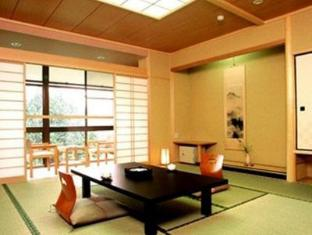 hotel Nikko Green Hotel Fuwari
