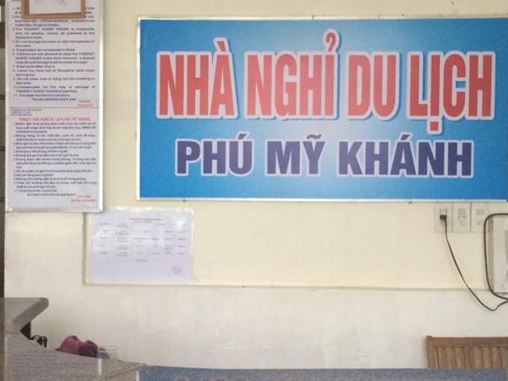 Family Hotel - Hotell och Boende i Vietnam , Hue
