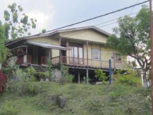 Balai Kilo Homestay - 1 star located at Sandakan