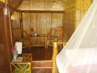 Lom Lae Beach Resort Phuket - Habitación