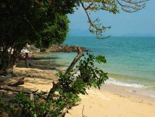 Lom Lae Beach Resort Phuket - Vistas