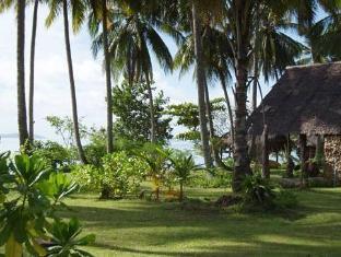Lom Lae Beach Resort Phuket - Exterior del hotel