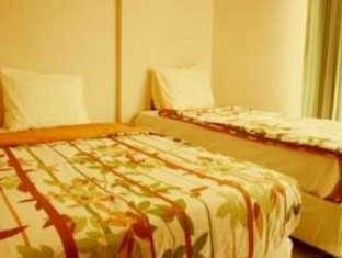 foto3penginapan-Pondok_Balebat_2_Hotel
