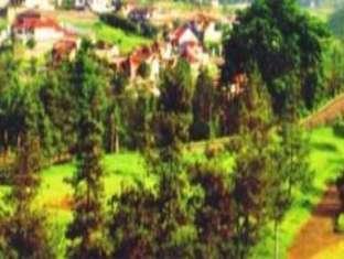 Pondok Balebat 2 Hotel offer hotels