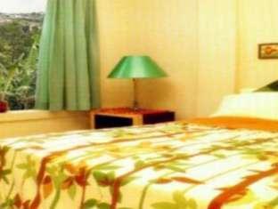 foto2penginapan-Pondok_Balebat_2_Hotel