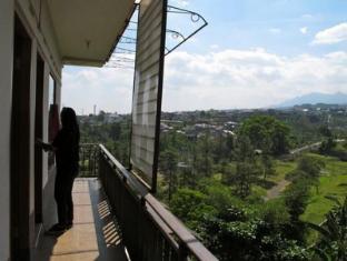 foto4penginapan-Pondok_Balebat_2_Hotel