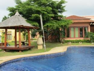 Maethaneedol Khaokor Resort