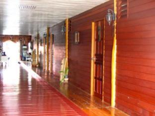 oceanblue guest house