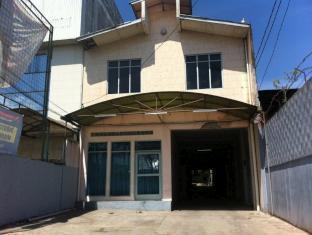 Hotel Pelangi Lembang offer hotels