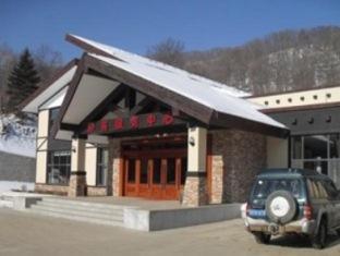 Changbaishan Longshun Xueshanhu Hotel