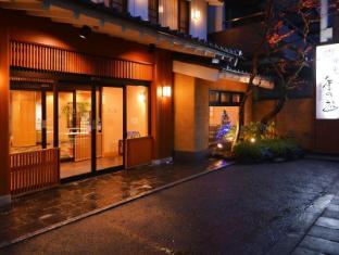 hotel Nikko Tokinoyuu Hotel