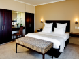 Ambassador Self Catering Apartments Cape Town - Executive Suite