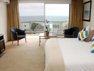 Ambassador Self Catering Apartments | Cheap Hotels in Cape Town South Africa