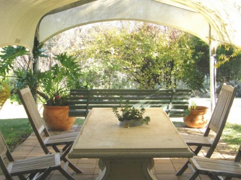 Treetops Bed & Breakfast - Hotell och Boende i Australien , Barossa Valley