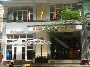 Sun and Sea Hotel Cat Ba Island - 3 star located at Cat Ba Island