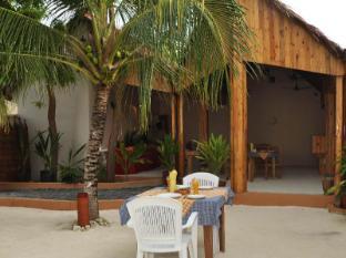 Holiday Lodge Maldives