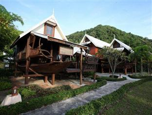 Baan Thong Ching Resort Khanom