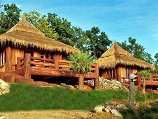 The Safari Camp & Resort