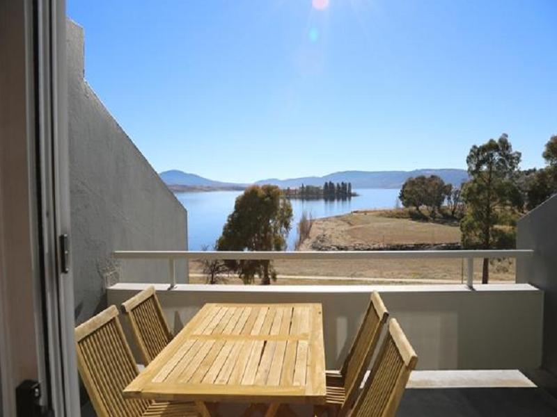 Horizons 317 Holiday Apartment - Hotell och Boende i Australien , Jindabyne